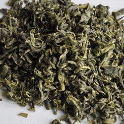 Darjeeling Namring Upper First Flush 2015 250